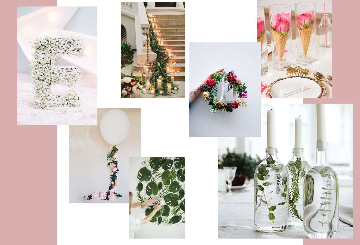 mariage tendance femme marque zwitter made in france